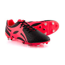 s rugby boots australia black and gilbert evolution rugby boots rugbystore