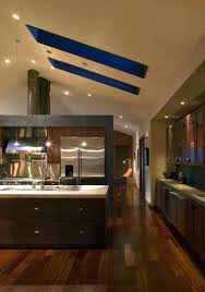 cathedral ceiling kitchen lighting ideas track lighting on slanted ceiling track lighting on vaulted