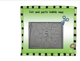 Blending And Segmenting Worksheets Kindergarten Crayons Sensational Celery