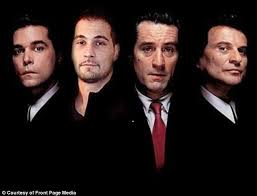 christopher serrone who played henry hill in goodfellas was beaten