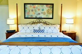 Dream Bedroom Furniture by Browse Through These Dream Bedrooms U0026 Find Your Favorite Hometalk