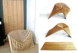 bamboo chair bamboo design furniture van bamboo chair sculptural chair rising