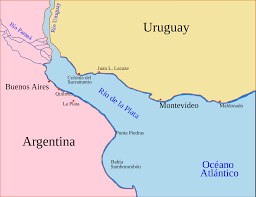Buenos Aires Map File Plata Buenos Aires Montevideo Map Svg Wikimedia Commons