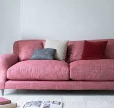 desodoriser un canapé en tissu les 25 meilleures idées de la catégorie nettoyer canapé tissu sur