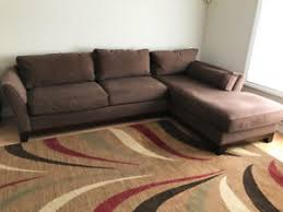 lazy boy sectional buy u0026 sell items tickets or tech in ontario
