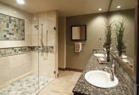 bathroom wall ideas diy bathroom ideas on a budget bathroom wall ideas on a budget