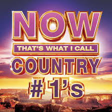now that s what i call country 1s by various artists on apple