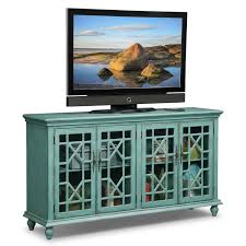 ashley furniture east brunswick nj bjhryz com