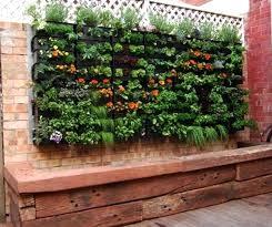 Garden Pots Ideas Garden Container Ideas Gorgeous Patio Vegetable Garden Containers