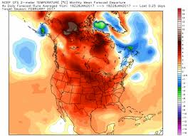 target gulf shores black friday map minor alberta clipping next 24 hours february may feel more like