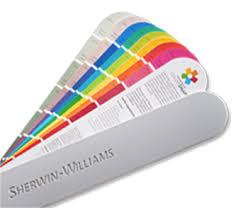 sherwin williams color color fan decks color files sherwin williams