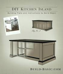 kitchen island base kits kitchen island base kits kitchen island kit do it yourself kitchen