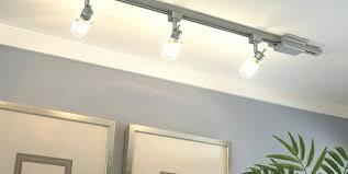 Bathroom Track Lighting Bathroom Vanity Track Light S Bathroom Bathroom Track Lighting Fixtures