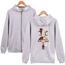 compare prices on sweatshirt deadpool online shopping buy low