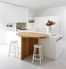 Beautiful Apartment Kitchen Table Images Home Design Ideas - Apartment kitchen table