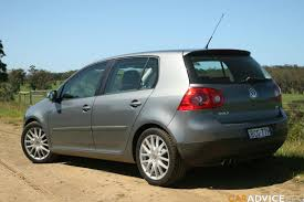 2008 volkswagen golf gt manual and automatic review caradvice