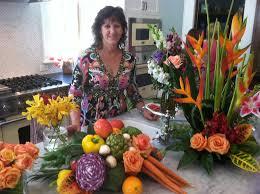 Gift Basket Business Elaine U0027s Florist U0026 Gift Baskets 16 Reviews Florists 4782