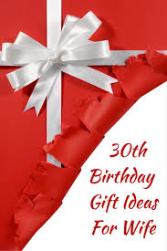 best christmas gifts for wife 23 best best christmas gifts for pregnant wife from husband images
