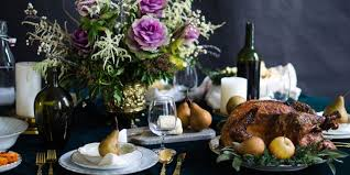 20 thanksgiving table decor ideas thanksgiving table settings and