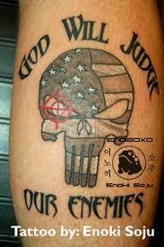 Don T Tread On Me Tattoo Ideas Don U0027t Tread On Me Tattoo Google Search Tattoo Ideas