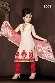 girls indian wear collection exporter manufacturer u0026 supplier
