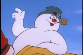 Frosty The Snowman Happy Birthday Meme - loops from frosty the snowman album on imgur