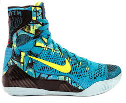 nike kobe 9 elite archives page 2 of 4 weartesters