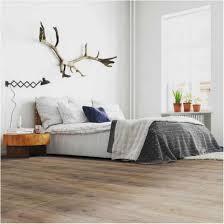 Schlafzimmer Gestalten Dunkle M El Wohndesign Kühles Moderne Dekoration 15 Schlafzimmer