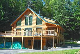 small log home floor plans a small log home floor plan the augusta real log homes