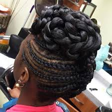 images of godess braids hair styles changing faces styling institute jacksonville florida 53 goddess braids hairstyles tips on getting goddess braids