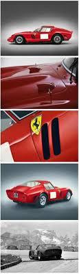 250 gto top speed the lexus lfa