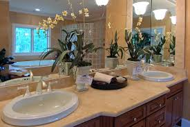 bathroom countertop ideas spring hill bathroom granite spring hill granite granite