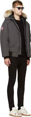 canada goose chilliwack bomber black mens p 14 best 25 canada goose chilliwack ideas on canada goose