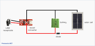 mini dvi wiring diagram wiring diagram shrutiradio