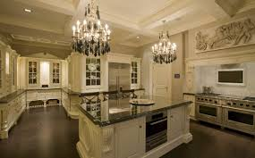 unusual kitchen layout designs tags kitchen desings small