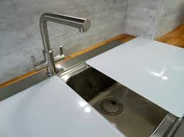 sinks delta bronze bar sink faucet parts harmony view larger bar