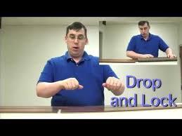 Locking Laminate Flooring The Two Types Of Laminate Floor Installation Drop Lock Vs
