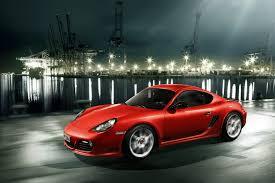 porsche cayman s related images start 400 weili automotive network