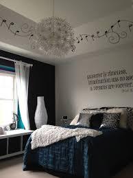 modern bedroom decor bedroom marvellous teen diy room decor teen diy room decor modern