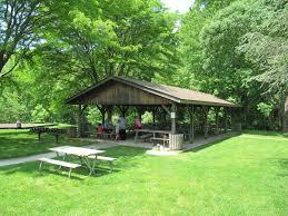 Park West Landscape by Parks U0026 Trails Westtown Township