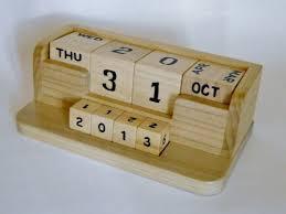 design your own desk calendar perpetual calendar custom orders design your own office desk