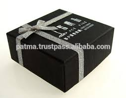gift box with ribbon 2017 new arrival gift box with ribbon corporate gifts buy