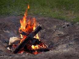 burn on wood file cfires burning wood pits jpg wikimedia commons