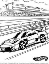 coloring pages coloring pages wheels cars allcolored