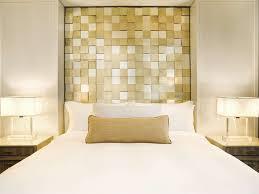 interior design heaven new st regis hotel and residences