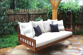 Patio Furniture On Clearance At Lowes Lowes Outdoor Furniture Clearance Lowes Patio Furniture Clearance
