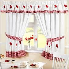 rideaux de cuisine et blanc rideau cuisine moderne rideau cuisine cagne design moderne