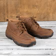 twisted x s boots x s brown hiker boot