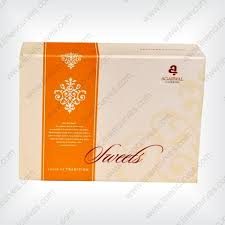 sweet boxes for indian weddings wedding sweet boxes manufacturers in jaipur wholesale sweet