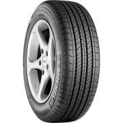best black friday auto tire deals michelin tires